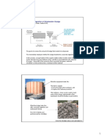 AnaerobicDigestion (1).pdf