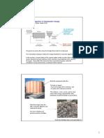 AnaerobicDigestion (1).pdf