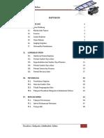 Daftar Isi Lapdul Visualisasi