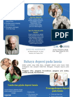 leaflet DEPRESI.docx