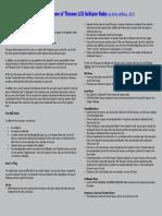 Quintain_AGoT_Solo_Rules_v3.pdf