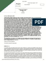 Oposa v. Factoran g.r. No. 101083