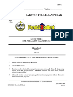 kertas 1 mock test terkini.doc