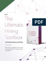 2017-ultimate-hiring-ttoolbox-updated-.pdf