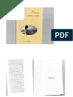 Livro Vésperas, de Adriana Lunardi (pdf)