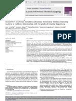 torretta2013.pdf