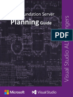 TFS Planning Guide v1.3.pdf