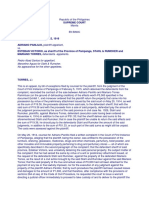 1. Panlilio vs. Victorio.docx
