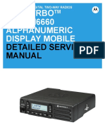 XiR_M6660_ServerManual