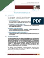 Chapter 2 Traffic Demand Forecast_24.03.14