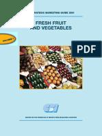 Fresh_fruit_and_vegetables_vol1.pdf