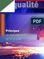 principe management qualité.pdf