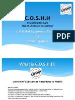coshhtraining2015new-151001095427-lva1-app6891