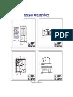 Desenho%20Arquitetonico.pdf