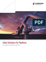 Pipes & Valves.pdf