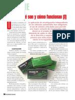 rotula.pdf