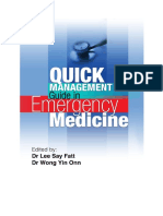 77287995-Quick-Management-Guide-in-Emergency-Medicine-v1-0-25-20111208-Build13.pdf