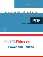 Power and Politics - Copy
