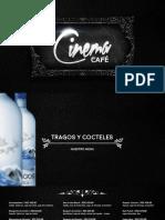 MENU-CINEMA-CAFE-PDF.pdf