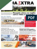 Folha Extra 1798