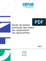essais de compressions_methodes.pdf