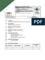 Contoh SOP Akreditasi.docx