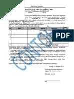 BA Pemilihan dan Pembentukan Panitia Pembangunan Sekolah.docx