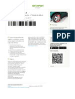 Troca de Oleo.pdf