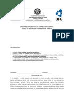 prova_quimica_geral_-_2011_2.pdf