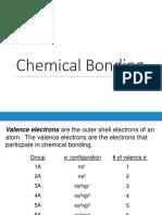 04 Chemical Bonding