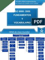 conceptosiso9000-2005-160908215024