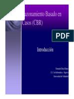 introduccionCBR.pdf