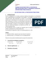S9V1BIOE.pdf