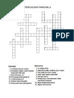 tts-pancasila.pdf