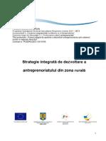Strategie dezv_antrepren rural_POS DRU.pdf