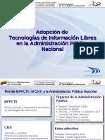 Adopcion TIL en la APN.pdf