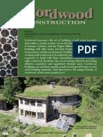 cordwood construction.pdf