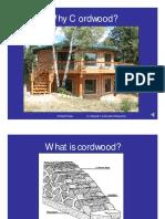 Why_Cordwood.pdf