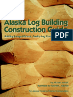 log_construction_logmanlo.pdf