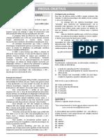 prova agente administrativo1.pdf