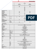 Data Sheets TF 2012 Hybrid En