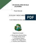 contaminaciondelsueloporaceites-120528220901-phpapp01.docx