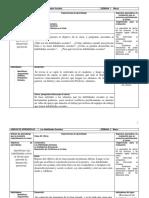 Formato de Planificación 2013. 5° Básico-Religión... (1)