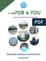 tnpcb.pdf