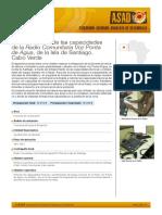 caboverde_ponta-agua.pdf