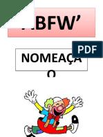 ABFW-1-1