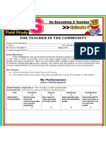 Fs6-episode-4-the-teacher-in-the-communi.pdf