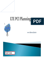 PCI-Planning-for-LTE.pdf