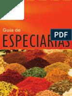 guia de especiarias.pdf