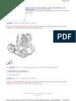 1995 PONTIAC GRAND AM Service Repair Manual.pdf
